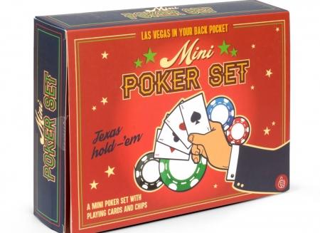 Joc de poker pentru birou6