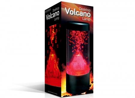 Lampa mini vulcan2