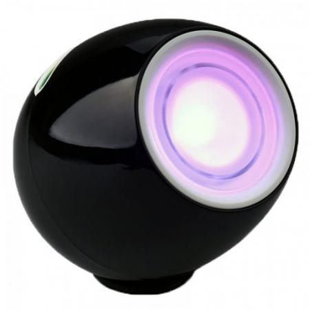 Lampa pentru Starea de Spirit1