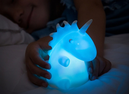 Lampa Unicorn