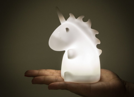 Lampa Unicorn1