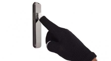Manusi pentru smartphone3