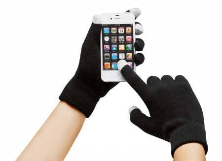 Manusi pentru smartphone1