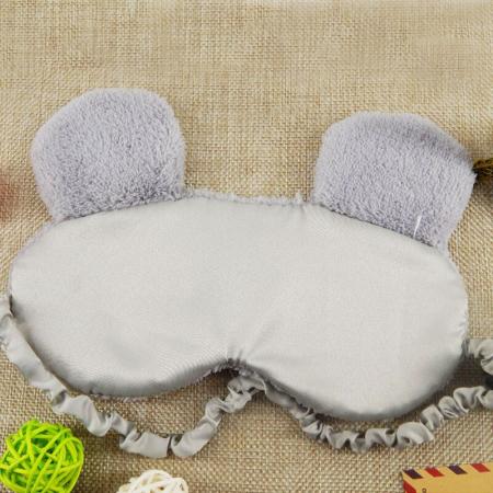 Masca de dormit Soricel Iubaret3