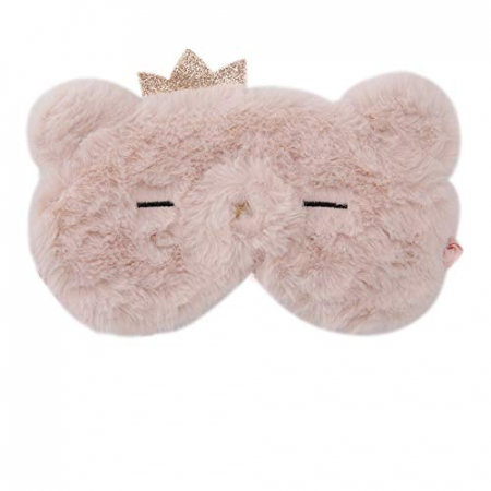 Masca de dormit Ursulet Somnoros4