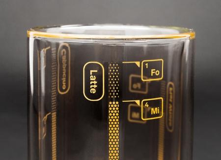 Pahar cu proportii pentru cafea3
