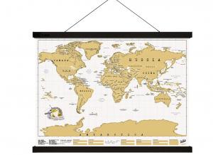 Harta Razuibila a Romaniei9