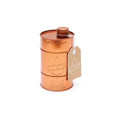 Recipient ulei cu design in cantitati industriale2