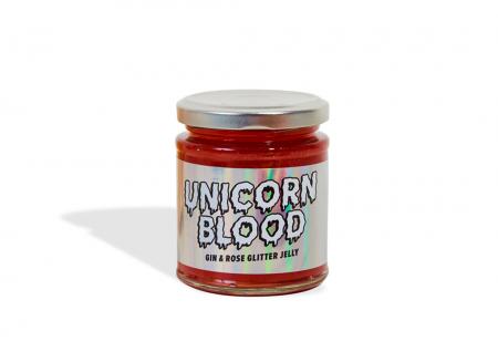 Sange tartinabil de Unicorn1
