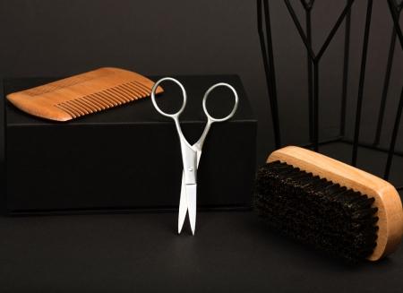 Set cadou pentru barbierit 3 piese0