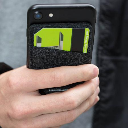 Smart Pocket 3 carduri1