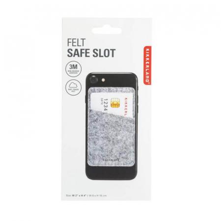 Smart Pocket 3 carduri3