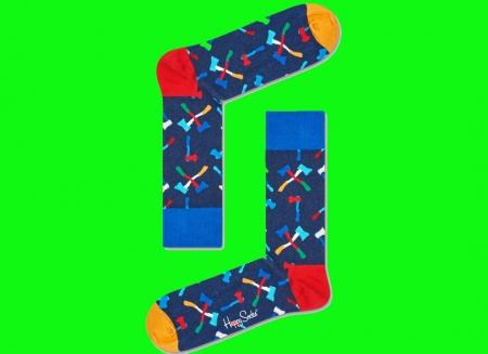 Sosete Happy Socks Axe2