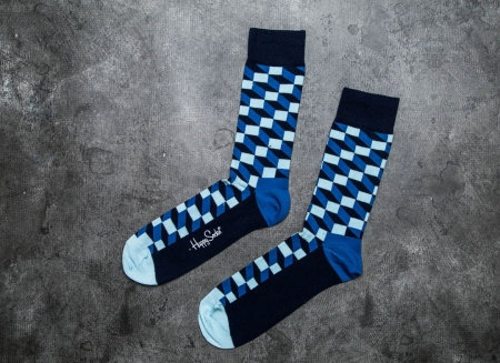 Sosete Happy Socks optice5