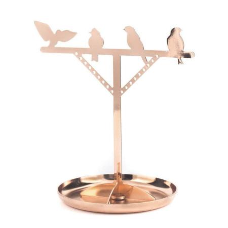 Suport bijuterii Birdies3