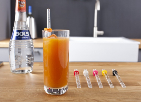 Betisoare cocktail cu reteta