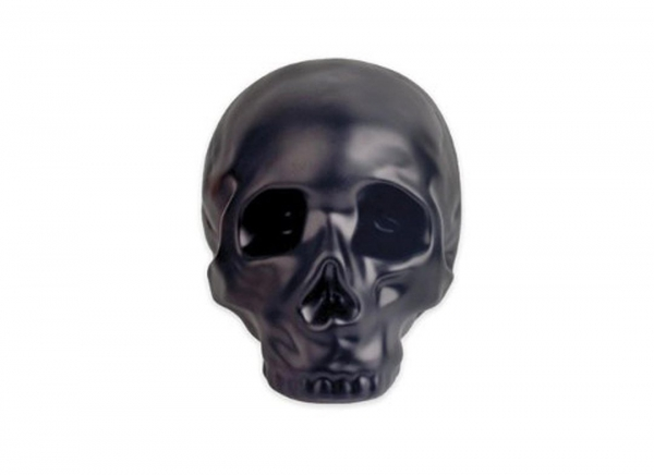 Pusculita craniu