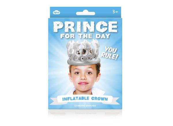 Coroana Printului