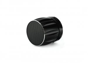 Boxa Bluetooth wireless cu handsfree si card microSD Blun