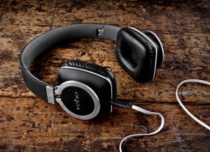 Casti over-ear Veho Z8 Designer