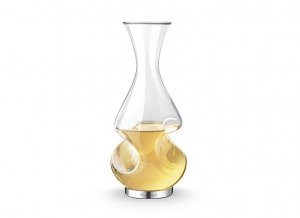 Decantor Vin 375 ml
