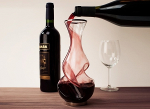 Decantor Vin 750 ml