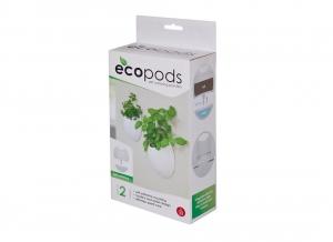 Ghiveci Eco Pod