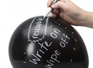Kit 20 Baloane Petrecere