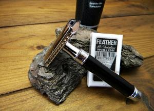 Set cadou barbati pentru barbierit, 2 piese, Aloe Vera, Edwin Jagger