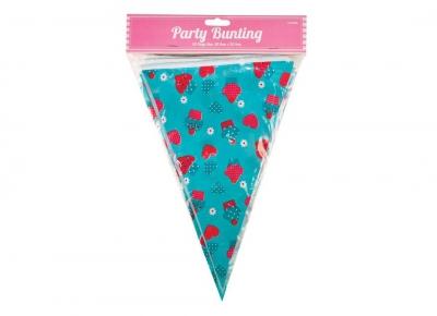 Steaguri petrecere