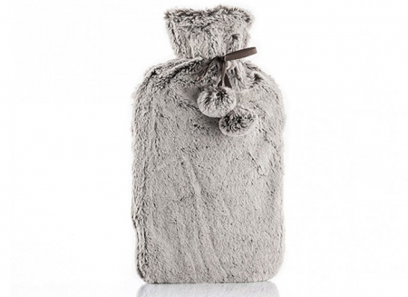 Sticla cu apa fierbinte Fashion 1,7 litri