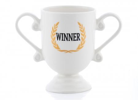 Cana Winner Trophy