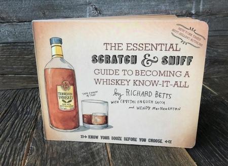 Ghid pentru whiskey