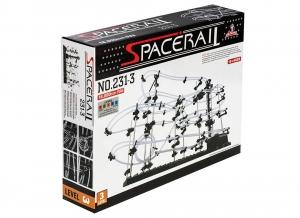 Space Rail Nivelul 3