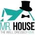 mr-house