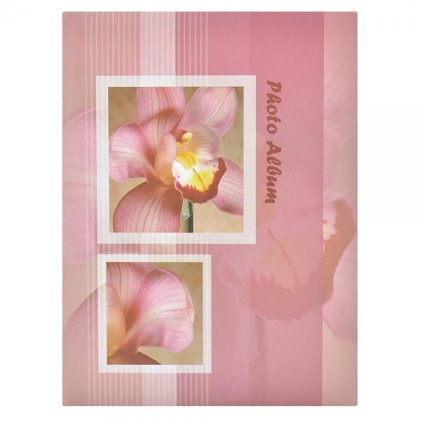 Album Foto Flower #2 15X10 CM/100 poze 2