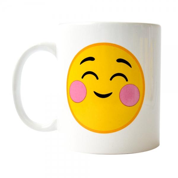 Cana Emoji Blush 250 ML