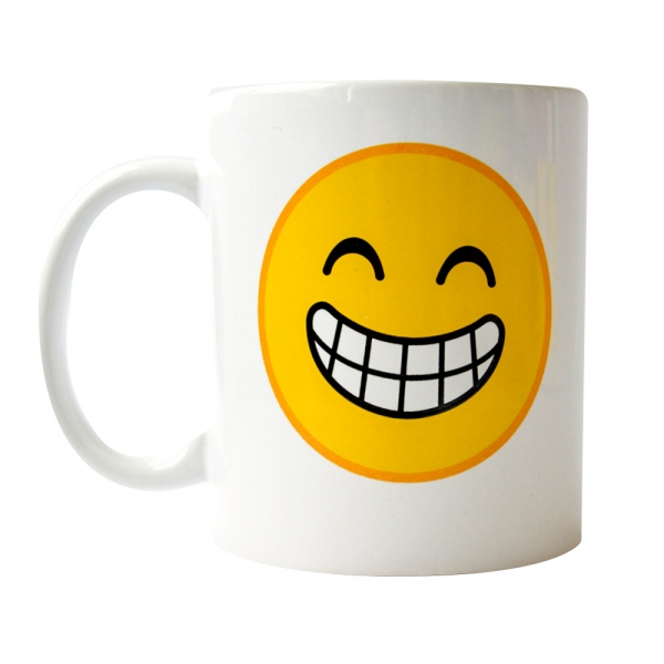 Cana Emoji Smile 250 ML 2