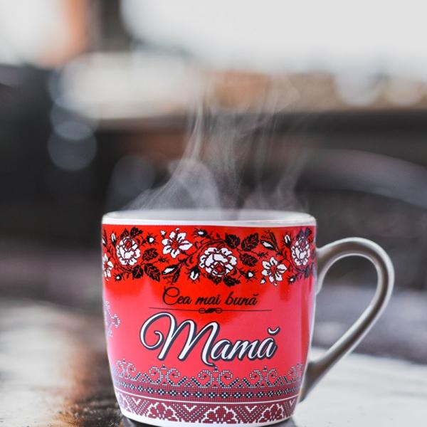 Cana Cea Mai Buna Mama 300 ML 9