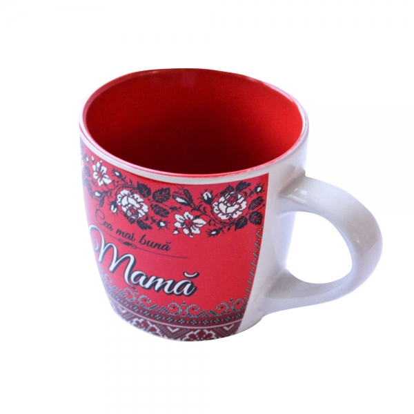 Cana Cea Mai Buna Mama 300 ML 7