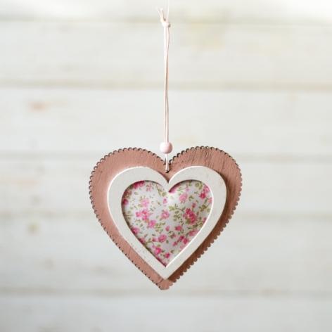 Decor Inima 0