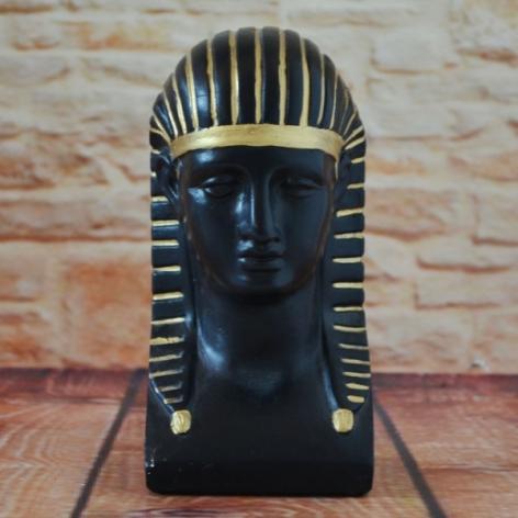 Statueta Mica Sfinx 0