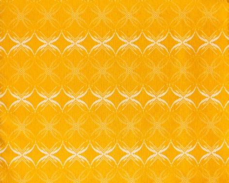 Fata De Masa Yellow 0