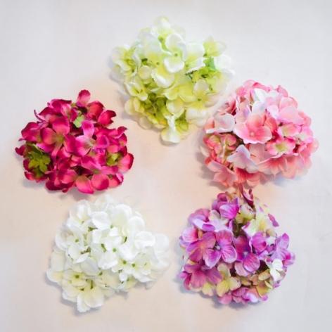 Flori Pentru Decor - 13x13 cm 0