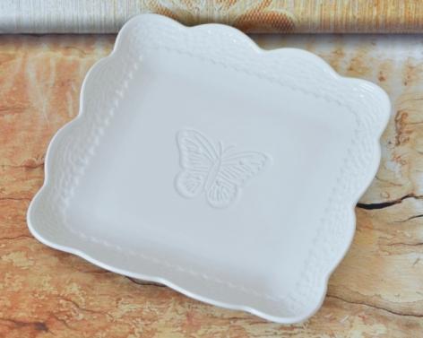 Platou Ceramica #5 0