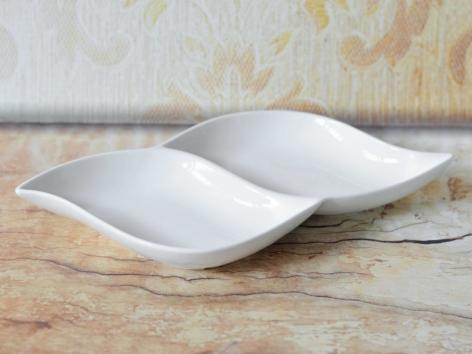 Platou Ceramica #4 0