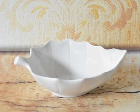 Platou Ceramica Bol