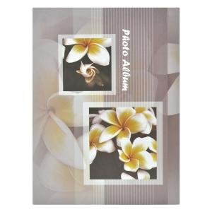 Album Foto Flower #1 15X10 CM/100 poze