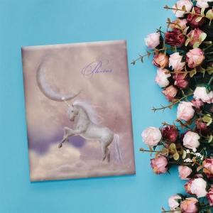Album Foto Unicorn 18X13 CM/36 poze