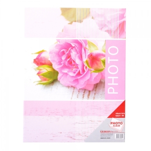 Album Foto Miniature Rose 21X15 CM/36 poze2